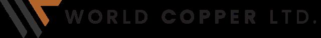 World Copper Ltd.